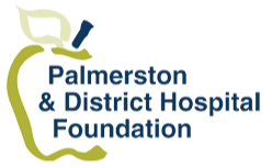 Palmerston District Hospital Foundation